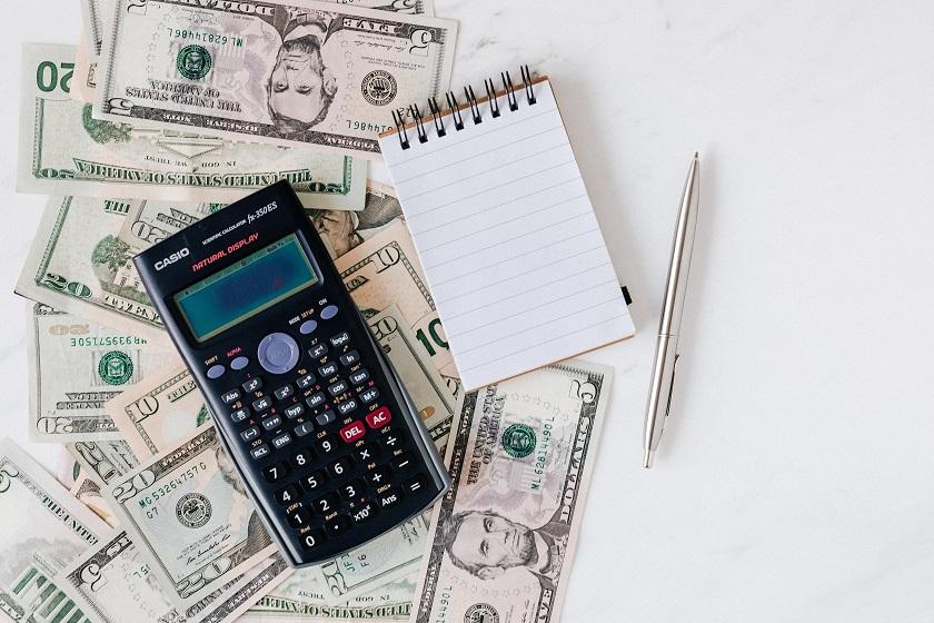 Financial Planning Checkup