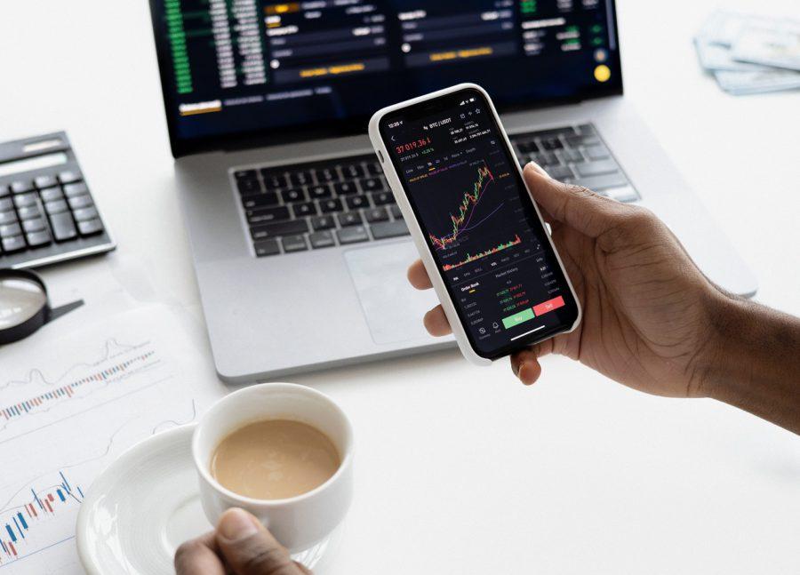 How do Preferred Stocks work?